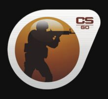 Cs go 2 by rising94