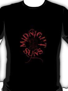 The Midnight Suns T-Shirt