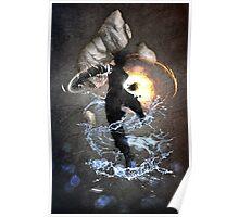 Get Bent :: The Avatar Poster