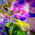 Delicate Crape-myrtle by ♥⊱ B. Randi Bailey
