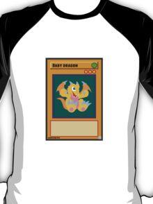 Baby Dragon T-Shirt