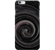 Back to Singularity iPhone Case/Skin