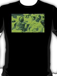 """The Big Lebowski 2"" T-Shirt"
