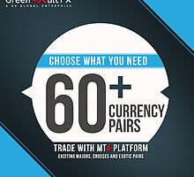 Mt4 Currency Trading by forex