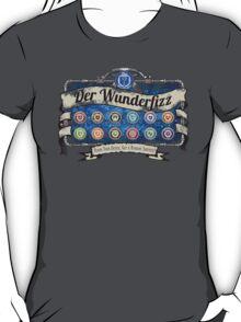 Avoid Your Demise, Get a Random Surprise (V2) T-Shirt