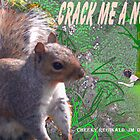 Crack Me A Nut? by John Moore
