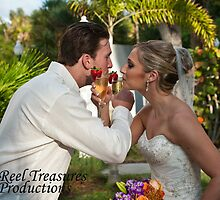Photography and Cinematography for your Wedding by reeltreasures