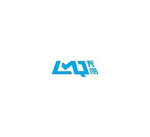 Team LMQ tc by scoutingfelix