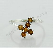 Wholesale Rings, engagement ,wedding, promise, Gemstone, class rings by Rocknarendra