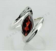 Wholesale Rings, engagement ,wedding, promise, class, mothers ring by Rocknarendra