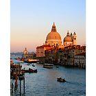 Venice by SmoothBreeze7