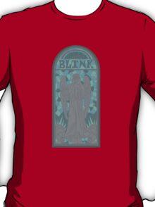 Church of Blink T-Shirt