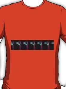 mills multiple T-Shirt
