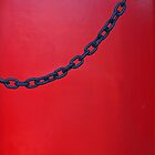 Chains by Richard G Witham