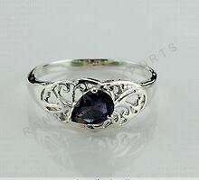 Wholesale Rings, engagement ,wedding, promise, class, Gemstone rings by Rocknarendra