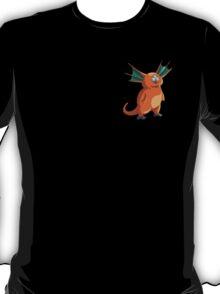 Chu Chu Nezumi T-Shirt
