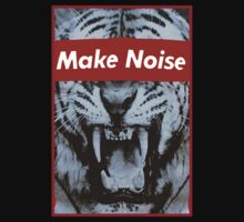 make noise by staytrill