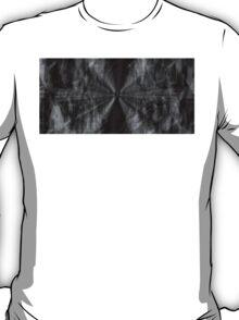 Desire BW T-Shirt