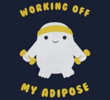 Adipose by Quasar9