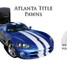 Car title loans atlanta by atlantatitle