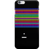 Brick Breaker iPhone Case/Skin