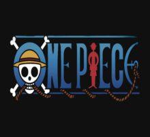 One Piece by po4life
