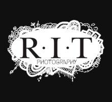 RIT  by Elkin  Jaramillo