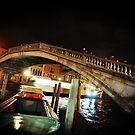 Venice - Italy   : Credit Stefano Caporilli by caporilli