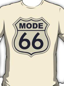 Mode 66 T-Shirt