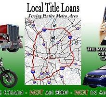 Atlanta title loan by localtitleloans