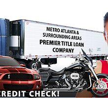 Car title loans atlanta by titleloanatlant