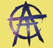 tonight alive logo Kids Clothes
