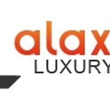 Alax Limo by Alaxlimo