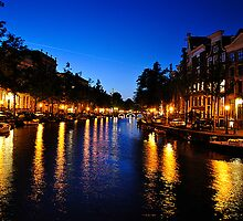 holland by leanneclark167
