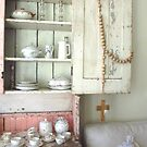 Shabby Chic Boutique by SizzleandZoom