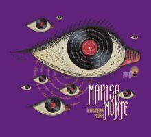 Marisa'Eyes by Astronauta Web Store