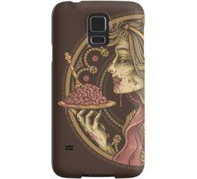 Bon Appétit Samsung Galaxy Case/Skin