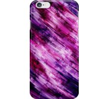 Colours Of The Autumn Wind iPhone Case/Skin