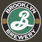 Brooklyn Brewery by Michael Sundburg