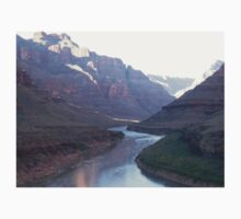 GRAND CANYON USA 2007 by bazil