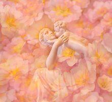 A Mothers Love by audah
