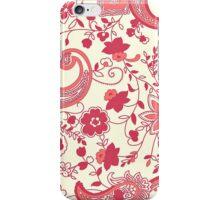 【500+ views】Chilli iPhone Case iPhone Case/Skin