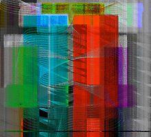 For Jai by Rois Bheinn Art and Design