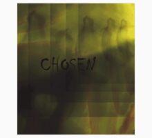 Chosen by ElizC