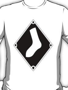 White Sox Alternate Logo T-Shirt