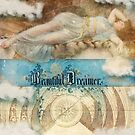 Beautiful Dreamer by Aimee Stewart