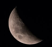 Half Moon by jezza323