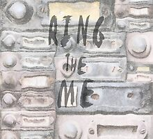 ring the me by siloto