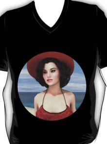 Vintage Vacation T-Shirt