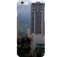 Honolulu Mist Phone Case iPhone Case/Skin